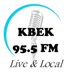 KBEK 95.5FM