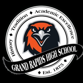 Grand Rapids High School profile pic