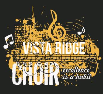 VRMS Choirs