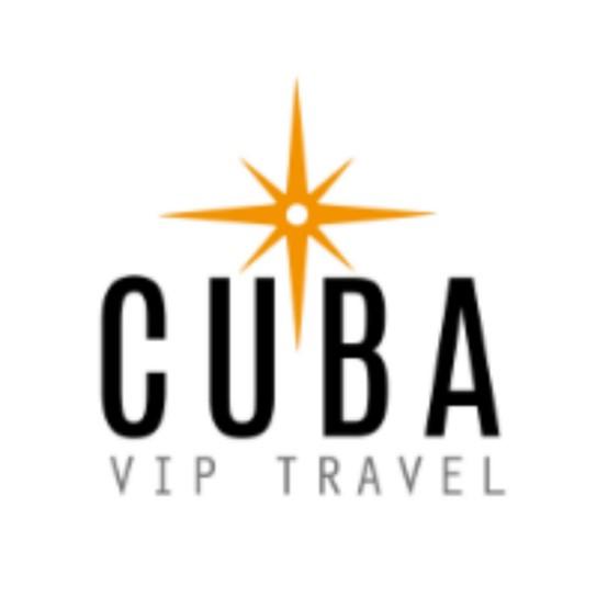 Cuba VIP Travel profile pic