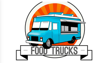PTA FOOD TRUCK EVENT: May 7