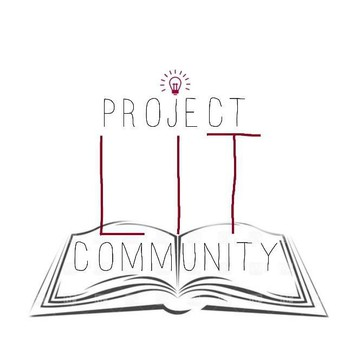Project LIT Community Logo