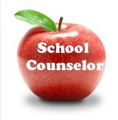 News from our School Counselor Mrs. Rachel Guyt