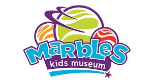 Marbles Field Trip