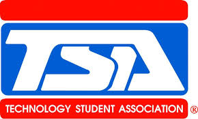 Technology Student Association (T.S.A.) Club