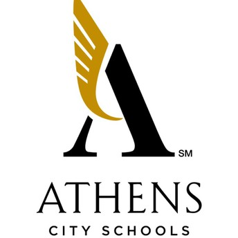 Spotlight on Athens City Schools