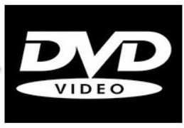 VHS Transfers and Photo Digitization