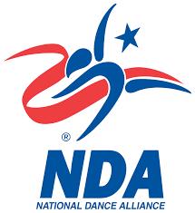 National Dance Alliance