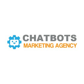 Chatbots For The Insurance Market