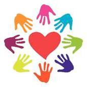 Heartfelt Help: Volunteering