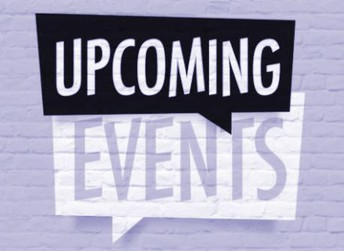 RECRUITMENT events