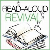 From Read Aloud Revival Podcast episode #141