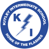 Kitley Intermediate