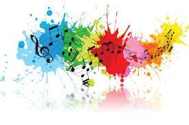 Musical Informances