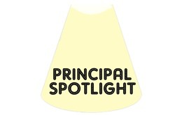 Principal Spotlight