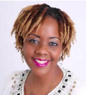 Dr. Deena Brown - Staff Collaboration 4/10