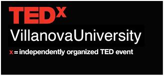 TedX Villanova: The Struggle to Stay Human