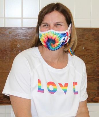 LHS Pride Month