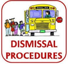 Staggered Dismissal Times