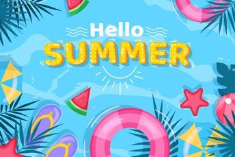 Summer Opportunities In Lowell