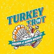Fam Turkey Trot