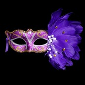 RRAA Moonlight Masquerade Awards & Gala at the Capital City Club -TONIGHT