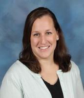 Mrs. Hunter Messick