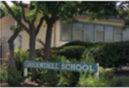 Materials Distribution this Friday, 2/12 from 2 pm- 4 pm. Location: Greendell Elementary