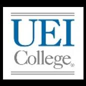 UIE College