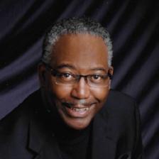 Freddie Buckner - TTAO Region 3 Adjudicator Committee