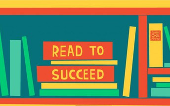Read to Succeed information session on September 26th @5pm in the LES School Cafe