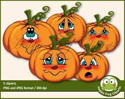 Socially Distanced Halloween Activities for Teens