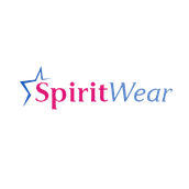 Limited Quantities/Sizes of Spirit Wear Still Available