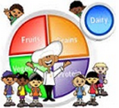 School Meal Information