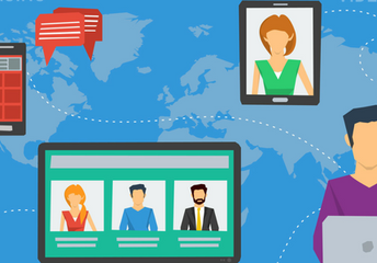 Choosing The Right Technology Platform To Best Fit your Remote Classrooms Needs