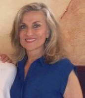 Bobette Dodson      Co-President