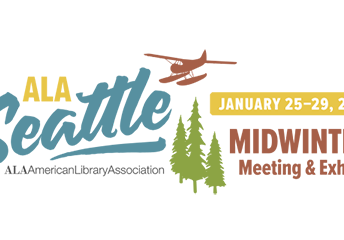 ALA Midwinter Conference