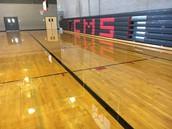 Coupeville Middle School