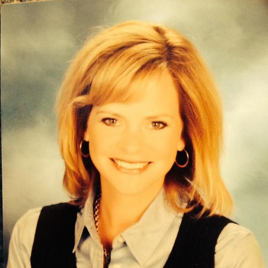 Carol Tonsing profile pic