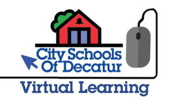 Virtual Learning Details