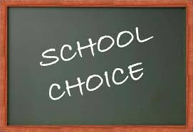 2019-2020 Walled Lake Schools Schools of Choice Applications
