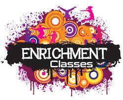Enrichment, Intervention, & Extension