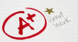 Grading & Assessment During the Closure