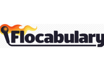 This Week's OSP (Online Subscription Package): Flocabulary