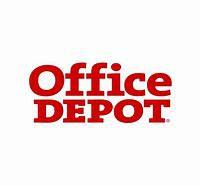Office Depot Teacher Appreciation Day