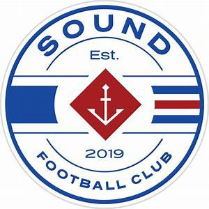 Sound FC at lunch recesses