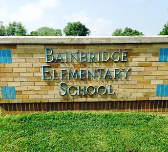 Bainbridge Elementary