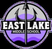 Eastlake Middle School