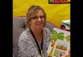 Life Skills - Mrs. Bodza