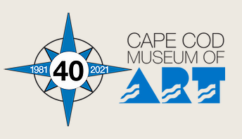 """MRHS students participate in """"Through Young Eyes"""": an exhibition of work by Cape Cod students"""
